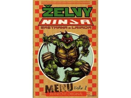 7883 zelvy ninja menu cislo 02
