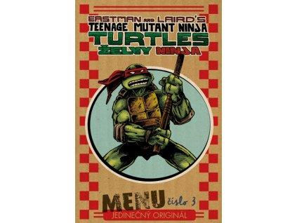 7886 zelvy ninja menu cislo 03
