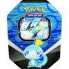 Pokémon Galar Partners Tin Inteleon V