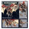 warhammer 40000 adeptus mechanicus pteraxii 5ed50f412a4b3