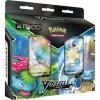 Pokémon — Blastoise vs. Venosaur V Battle Deck