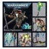 warhammer 40000 necrons psychomancer 601adf2134000