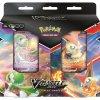 pokemon tcg v battle deck bundle victini vs gardevoir 609be8737d75d