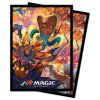 Obaly Magic: The Gathering — Lotus Cobra (100 kusů)