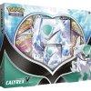60fff98dab3ac pokemon ice rider calyrex v box1 610ae3adc8ac8