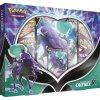 60fffc6ed2bb5 pokemon shadow rider calyrex v box1 610ae44aa3688