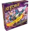 KeyForge Worlds Collide — Two player Starter