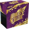KeyForge Worlds Collide — Premium Box