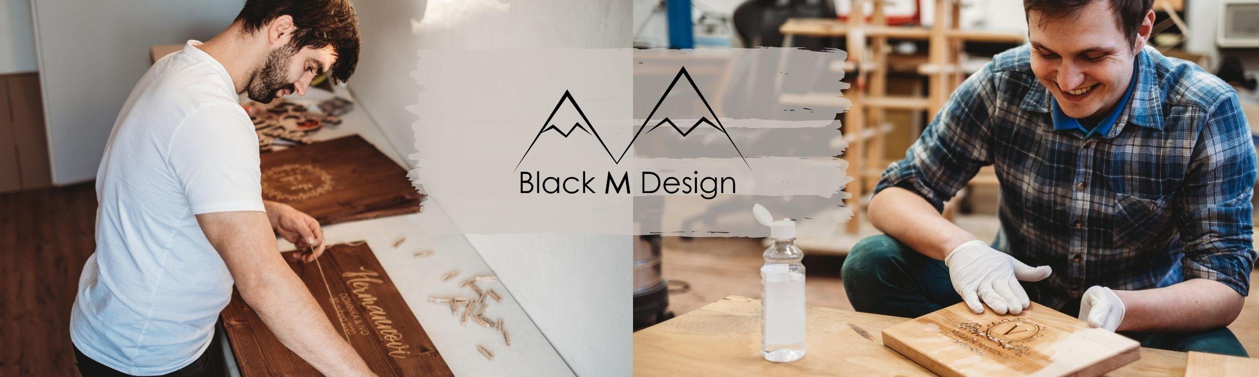 BlackMDesign_o_nas