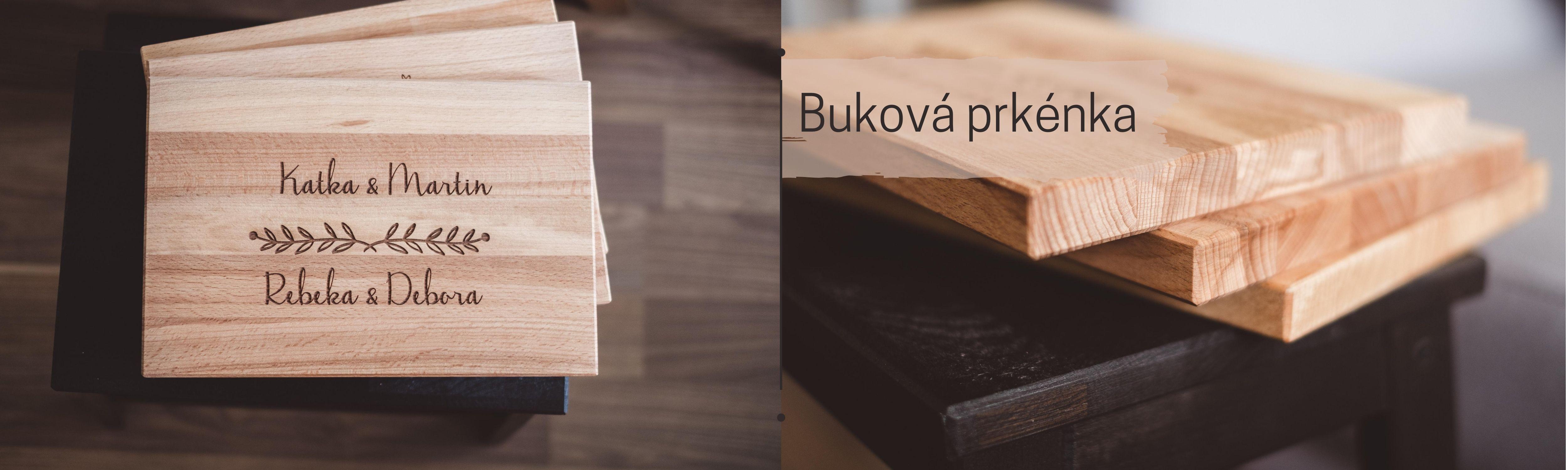 BlackMDesign_prkenka