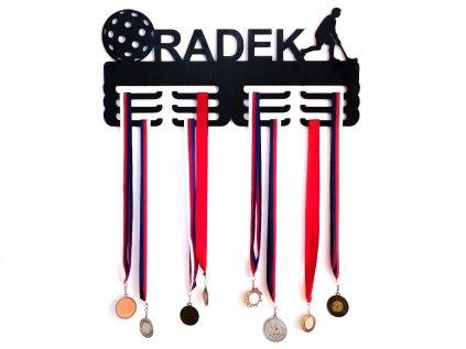 blackmdesign.com vesak na medaile 7
