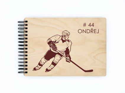blackmdesign.com fotoalbum hokej2