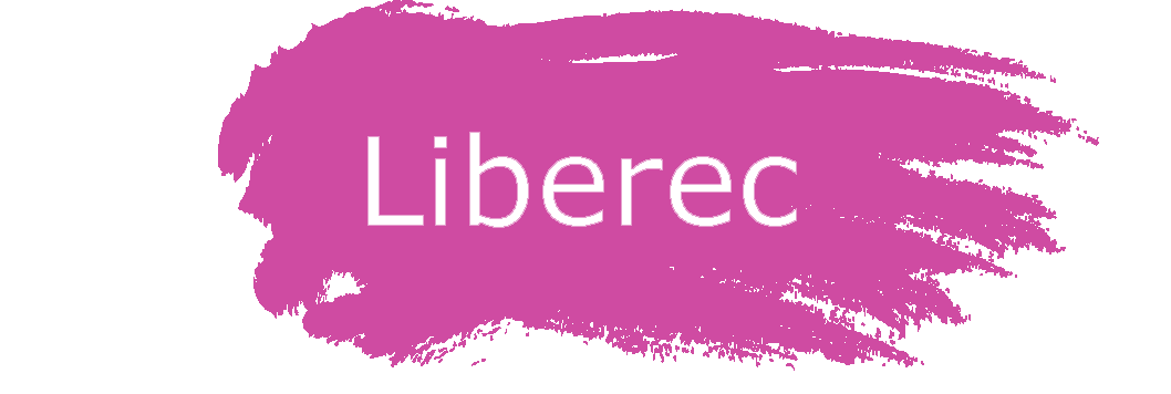 liberec_2_1