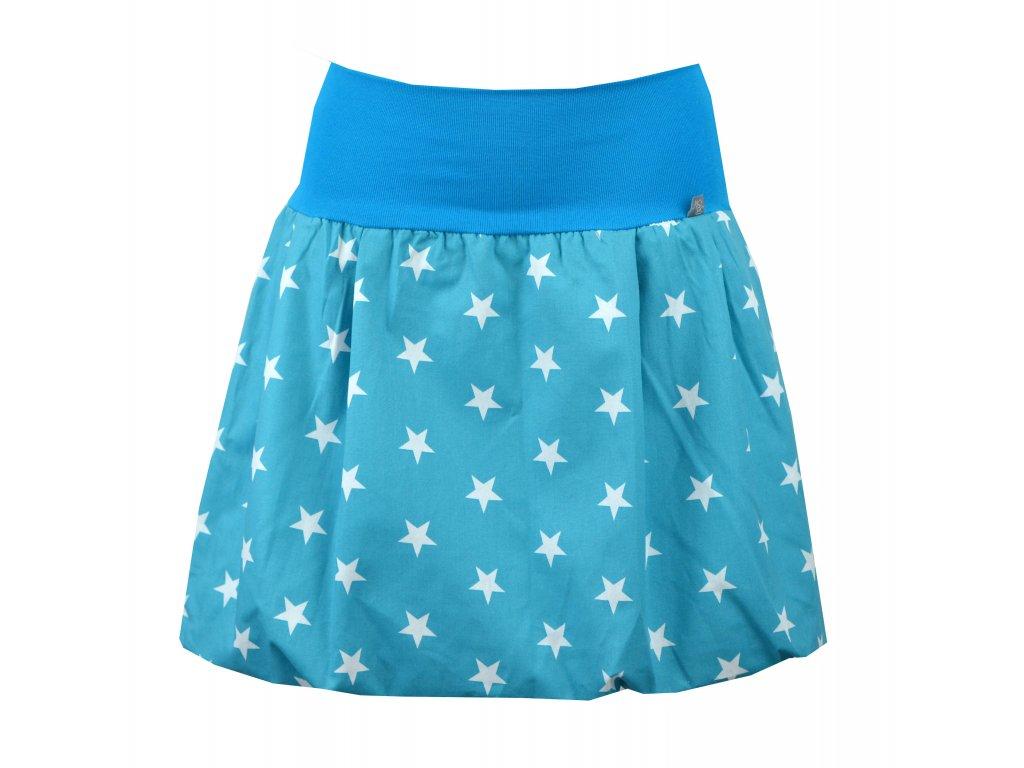 Hvězdičky světle modré... (Varianta 18002x1033385790)