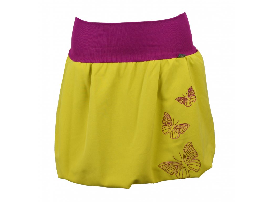 Růžoví motýlci... :) (Varianta 20315x1033468856)