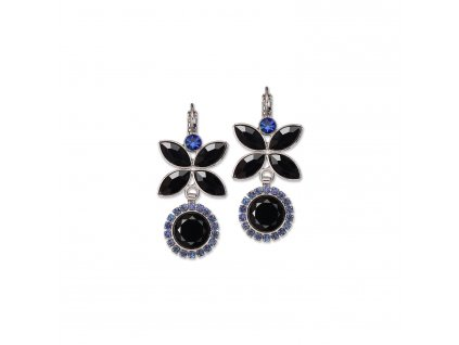 vyr 22923 OX 01E black blue rhodium[1]