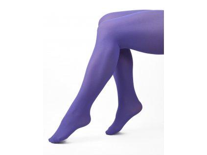 Punčochové kalhoty - 70 DEN - iris