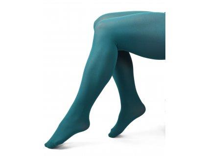 Punčochové kalhoty - 70 DEN - corsair