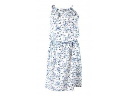 Letní šaty - u moře