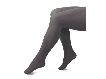 Punčochové kalhoty - 70 DEN - grigio