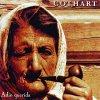 GOTHART - Adio querida - CD