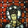 GOTHART - Optimi de... - CD