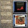 COMBO FH - Věci / Situace na střeše - 2CD
