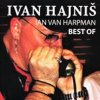 HAJNIŠ IVAN - Best Of - CD