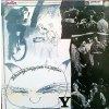 DIVADLO YPSILON: Takzvaný (swingový) večer na přidanou - LP / BAZAR