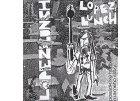 POSÁDKOVÁ HUDBA M.S. - Lopez's Lunch - MC