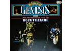 genesis rock theatre