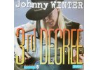 johnny winter 3rd degree