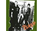 CLASH - The Clash - LP / VINYL