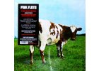pink floyd atom heart mother 1