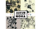 jakub noha box2