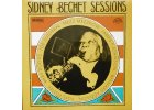 sidney bechet sessions