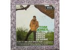 tom jones green green grass home