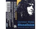 HUTKA JAROSLAV - Slunečnice - MC