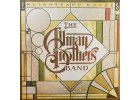 allman brothers enlightened rogue