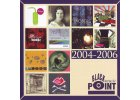 BP SAMPLER2004 2006 CD
