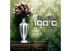 100°C - Brant Rock - CD