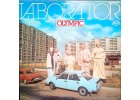 OLYMPIC: Laboratoř - LP / BAZAR