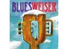 Bluesweiser - Bluesweiser - CD