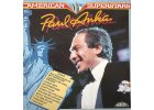 paul anka american.superstars
