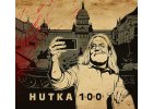 hutka 100 let