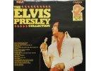 elvis presley collection 2lp 1