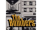 Jaromír 99 & The Bombers - Jaromír 99 & The Bombers - CD