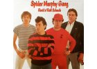 spider murphy gang rock n roll schuah