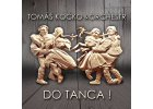 Kočko Tomáš & Orchestr - Do tanca! - CD