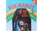 bob marley reggae revolution vol 2 5